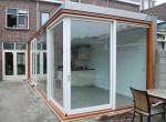 http://ontwerplab.nl/files/gimgs/th-13_tilburg-theresiaplein_web_160112_afb02.jpg