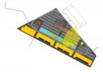http://ontwerplab.nl/files/gimgs/th-15_eindhoven-strijps_web_160113_schema03.jpg