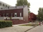 http://ontwerplab.nl/files/gimgs/th-16_amsterdam-punthoven_web_160113_afb01.jpg