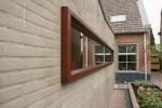 http://ontwerplab.nl/files/gimgs/th-17_tilburg-goirkestraat_web_160113_mh_afb02.jpg