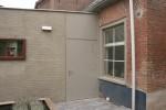 http://ontwerplab.nl/files/gimgs/th-17_tilburg-goirkestraat_web_160113_mh_afb03.jpg