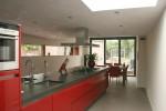 http://ontwerplab.nl/files/gimgs/th-17_tilburg-goirkestraat_web_160113_mh_afb07.jpg