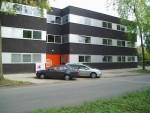 http://ontwerplab.nl/files/gimgs/th-18_wageningen-nobelweg_web_160113_afb02.jpg