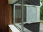 http://ontwerplab.nl/files/gimgs/th-18_wageningen-nobelweg_web_160113_afb03.jpg