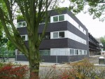 http://ontwerplab.nl/files/gimgs/th-18_wageningen-nobelweg_web_160113_afb04.jpg