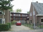 http://ontwerplab.nl/files/gimgs/th-18_wageningen-nobelweg_web_160113_afb05.jpg