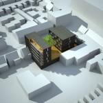 http://ontwerplab.nl/files/gimgs/th-19_tilburg-koopvaardijstraat_web_160113_afb01.jpg