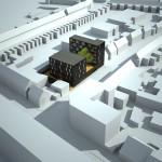http://ontwerplab.nl/files/gimgs/th-19_tilburg-koopvaardijstraat_web_160113_afb02.jpg