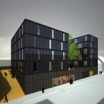 http://ontwerplab.nl/files/gimgs/th-19_tilburg-koopvaardijstraat_web_160113_afb03.jpg