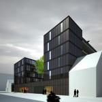http://ontwerplab.nl/files/gimgs/th-19_tilburg-koopvaardijstraat_web_160113_afb04.jpg