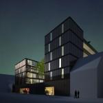 http://ontwerplab.nl/files/gimgs/th-19_tilburg-koopvaardijstraat_web_160113_afb05.jpg