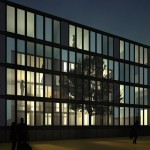 http://ontwerplab.nl/files/gimgs/th-19_tilburg-koopvaardijstraat_web_160113_afb06.jpg