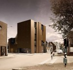 http://ontwerplab.nl/files/gimgs/th-24_tilburg-broekhovenseweg_web_210312_visual.jpg