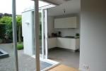 http://ontwerplab.nl/files/gimgs/th-29_valkenswaard-schotelmansstraat_web_160111_afb_oplevering03.jpg