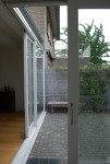 http://ontwerplab.nl/files/gimgs/th-29_valkenswaard-schotelmansstraat_web_160111_afb_oplevering04.jpg