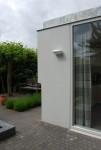 http://ontwerplab.nl/files/gimgs/th-29_valkenswaard-schotelmansstraat_web_160111_afb_oplevering05.jpg