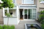 http://ontwerplab.nl/files/gimgs/th-29_valkenswaard-schotelmansstraat_web_160111_afb_oplevering07.jpg