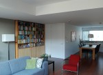http://ontwerplab.nl/files/gimgs/th-31_best-salderes_web_160115_afb04.jpg