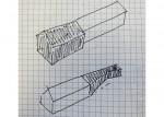 http://ontwerplab.nl/files/gimgs/th-34_tilburg-churchillplein_web_160108-ontwerpschets.jpg
