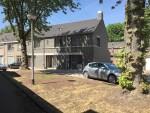 http://ontwerplab.nl/files/gimgs/th-34_tilburg-churchillplein_web_170601-bijna-af-02.jpg