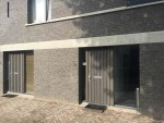 http://ontwerplab.nl/files/gimgs/th-34_tilburg-churchillplein_web_17831-opgeleverd-01.jpg