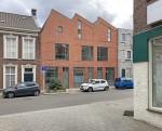 http://ontwerplab.nl/files/gimgs/th-35_tilburg-korvelseweg-trouwlaan-straatgevel-korvelseweg-klaar.jpg