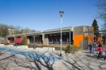 http://ontwerplab.nl/files/gimgs/th-36_tilburg-basisschool-vijfhoeven_web_160108_bvv_exterieur.jpg