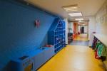 http://ontwerplab.nl/files/gimgs/th-36_tilburg-basisschool-vijfhoeven_web_160108_bvv_playmobielhoek.jpg