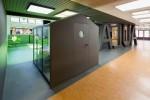 http://ontwerplab.nl/files/gimgs/th-36_tilburg-basisschool-vijfhoeven_web_160108_bvv_spreekkas.jpg