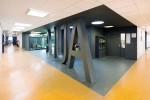 http://ontwerplab.nl/files/gimgs/th-36_tilburg-basisschool-vijfhoeven_web_160108_bvv_txtaula.jpg