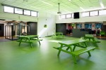 http://ontwerplab.nl/files/gimgs/th-36_tilburg-basisschool-vijfhoeven_web_161110_mh_aula02.jpg