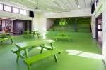 http://ontwerplab.nl/files/gimgs/th-36_tilburg-basisschool-vijfhoeven_web_161110_mh_aula03.jpg