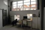 http://ontwerplab.nl/files/gimgs/th-37_tilburg-bredaseweg_web_160106_mh_afb02.jpg