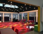 http://ontwerplab.nl/files/gimgs/th-42_tilburg-giekerkstraat-bsdewegwijzer-aula05.jpg