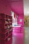 http://ontwerplab.nl/files/gimgs/th-42_tilburg-giekerkstraat-bsdewegwijzer-werkplek01_v2.jpg