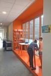 http://ontwerplab.nl/files/gimgs/th-42_tilburg-giekerkstraat-bsdewegwijzer-werkplek02.jpg