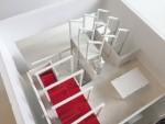 http://ontwerplab.nl/files/gimgs/th-46_tilburg-hasseltstraat-bscleijnhasselt-model06.jpg