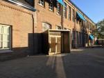 http://ontwerplab.nl/files/gimgs/th-46_tilburg-hasseltstraat-bscleijnhasselt-nwe-entree01.jpg