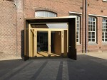 http://ontwerplab.nl/files/gimgs/th-46_tilburg-hasseltstraat-bscleijnhasselt-nwe-entree02.jpg