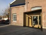 http://ontwerplab.nl/files/gimgs/th-46_tilburg-hasseltstraat-bscleijnhasselt-nwe-entree03.jpg