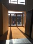 http://ontwerplab.nl/files/gimgs/th-46_tilburg-hasseltstraat-bscleijnhasselt-nwe-entree05.jpg