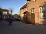 http://ontwerplab.nl/files/gimgs/th-46_tilburg-hasseltstraat-bscleijnhasselt-nwe-entree06.jpg