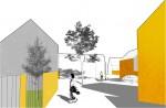 http://ontwerplab.nl/files/gimgs/th-47_tilburg-nsplein-tinyhouse-perspectief03.jpg
