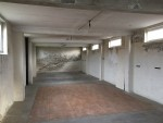 http://ontwerplab.nl/files/gimgs/th-48_tilburg-korvelseweg-minderbroederspad-bestaand-magazijn-interieur.jpg