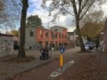 http://ontwerplab.nl/files/gimgs/th-48_tilburg-korvelseweg-minderbroederspad-vanaf-ccs.jpg