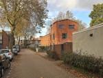 http://ontwerplab.nl/files/gimgs/th-48_tilburg-korvelseweg-minderbroederspad-vanaf-kvw-dichterbij.jpg