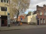 http://ontwerplab.nl/files/gimgs/th-48_tilburg-korvelseweg-minderbroederspad-vanaf-kvw.jpg