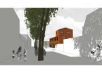 http://ontwerplab.nl/files/gimgs/th-48_tilburg-korvelseweg-minderbroederspad-visual-nw01.jpg