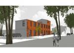 http://ontwerplab.nl/files/gimgs/th-48_tilburg-korvelseweg-minderbroederspad-visual-nw03.jpg