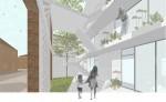 http://ontwerplab.nl/files/gimgs/th-49_tilburg-korvelseweg-boom-stad-huis-interieur-courtyard01.jpg